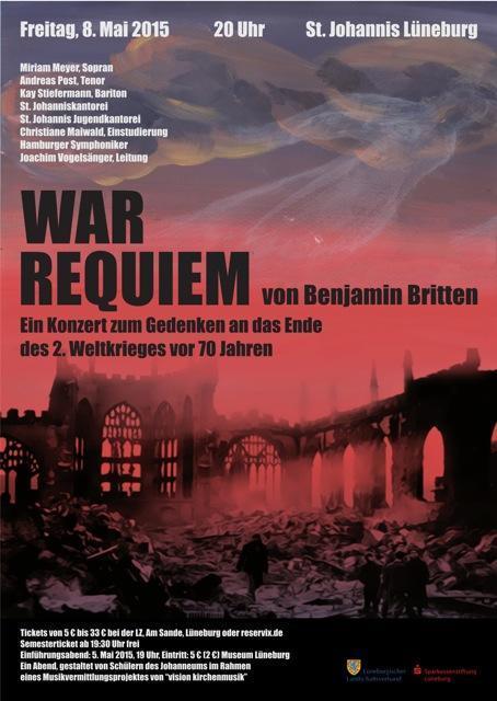 war_requiem_2015