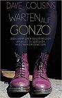 Warten auf Gonzo