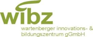 wartenberger innovations- & bildungszentrum gGmbH