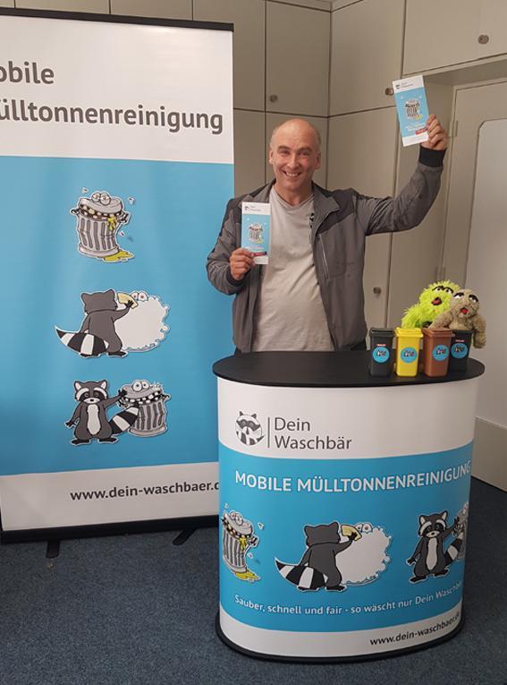 Foto: Pinnau-Boten V. Meliß