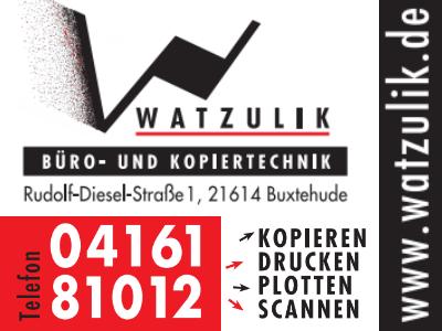Watzulik