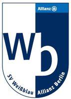 WB Allianz