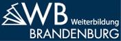 wdb-brandenburg