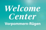 Welcome_Center_Logo Vorpommern-Rügen