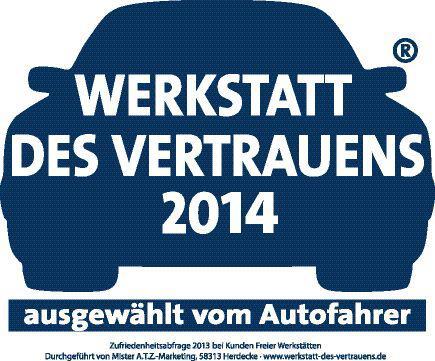 WDV-Logo-2014.jpg