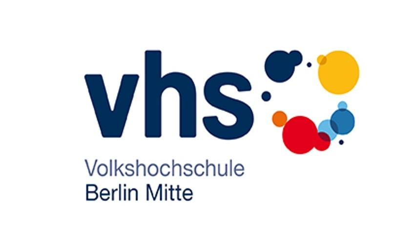 VHS Mitte Berlin