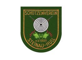SV Steinau-Hull