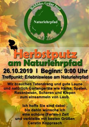 2019_NL_Herbstputz2