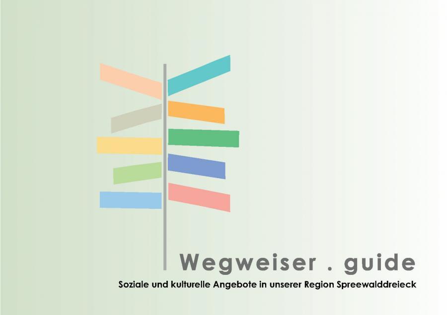 Web-Broschüre