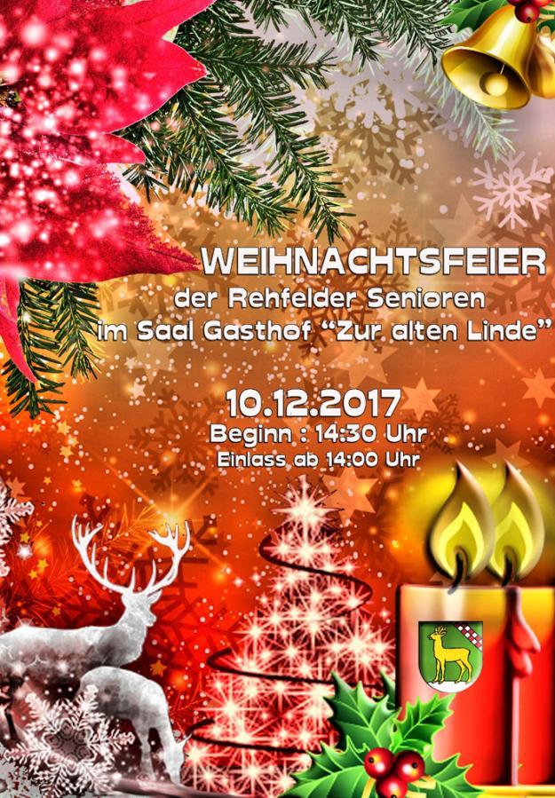 2017_Weihnachten_Senioren