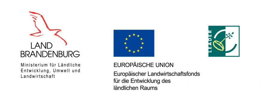 Europäische Union LEADER