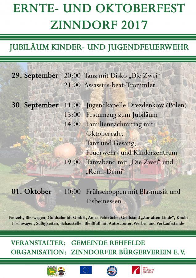 2017_Zinndorf_Oktober