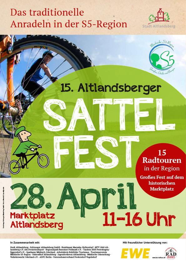 2019_Sattelfest
