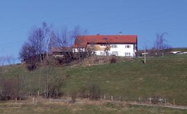 Haldenwang - Koneberg - Pfaffenhofen - Steig - Haldenwang