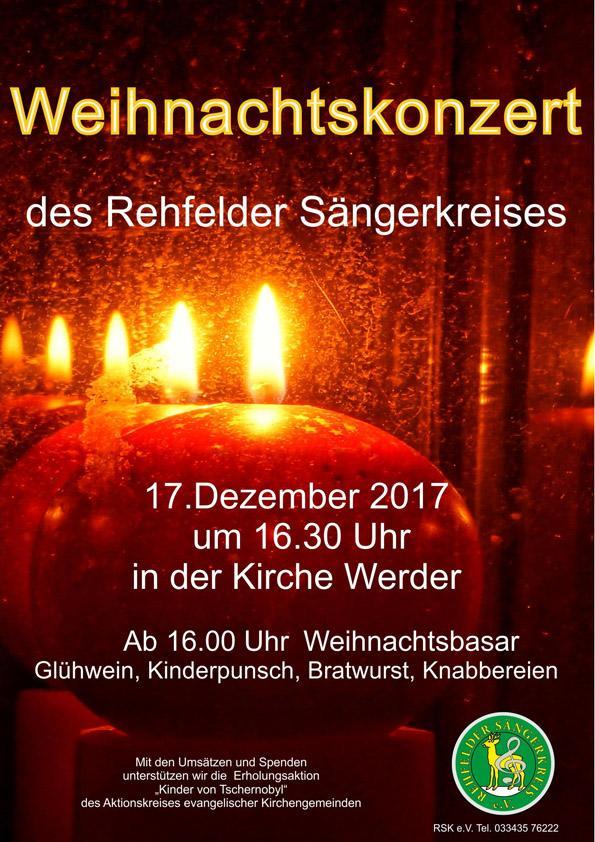 2017_RSK_Werder