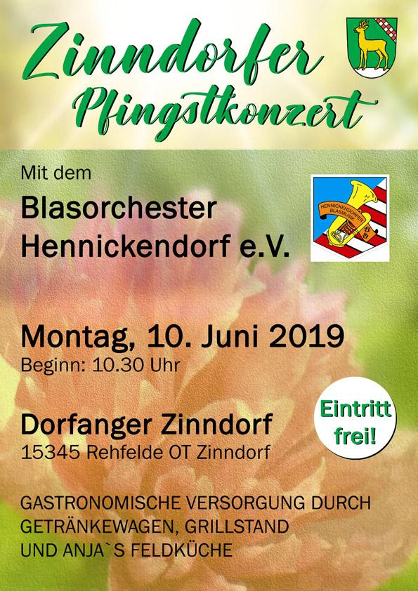 2019_Pfingstkonzert