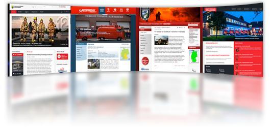 Weblinks - Freiwillige Feuerwehr Seester