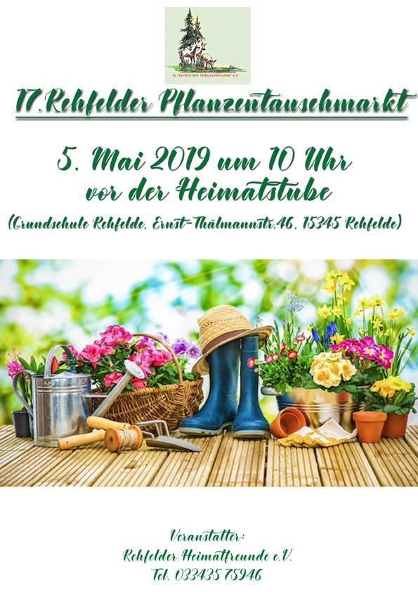 2019_Pflanzentauschmarkt