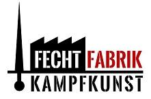 Fechtfabrik