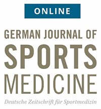 German Journal of Sports Medicine online
