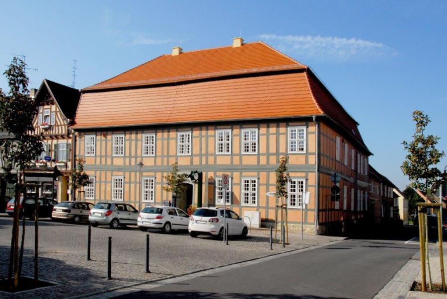Wegemuseum Wusterhausen aussen_verkleinert