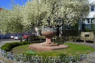 Grasnickbrunnen