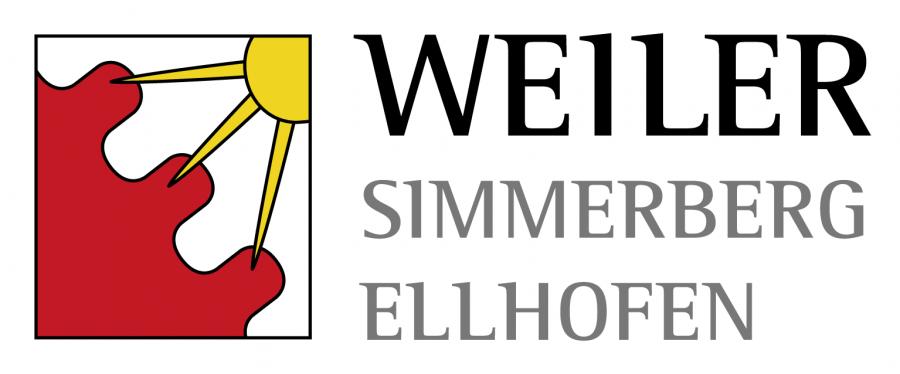 Logo Weiler