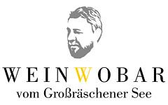 weinwobar