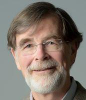 Thomas G. Weiss