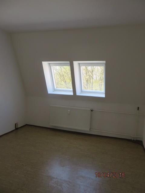 weiteres Zimmer 0703 0059