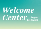 WelcomeCenter_Region-Greifswald_Logo