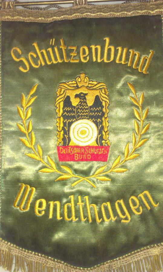 Wendthagen