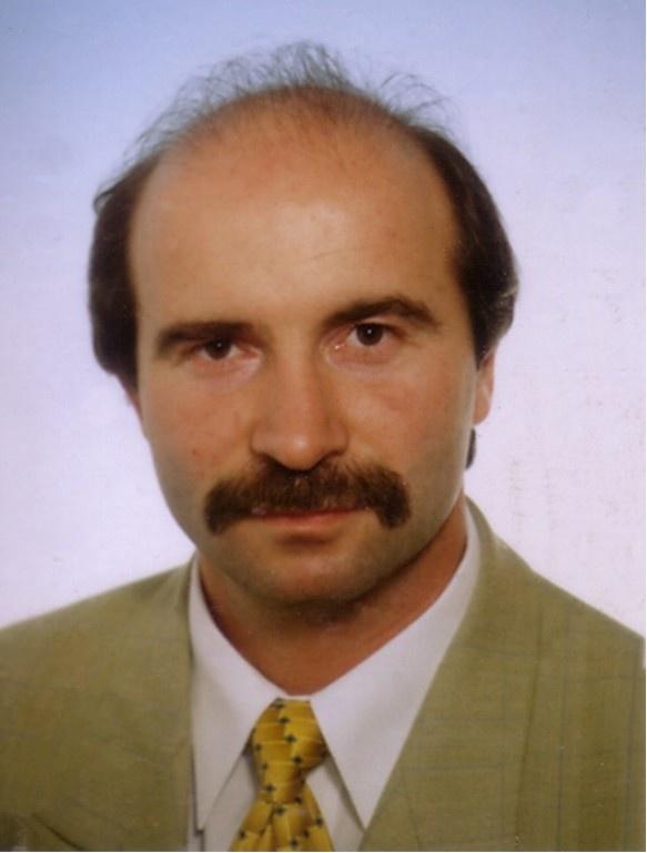 Rainer Wenzel