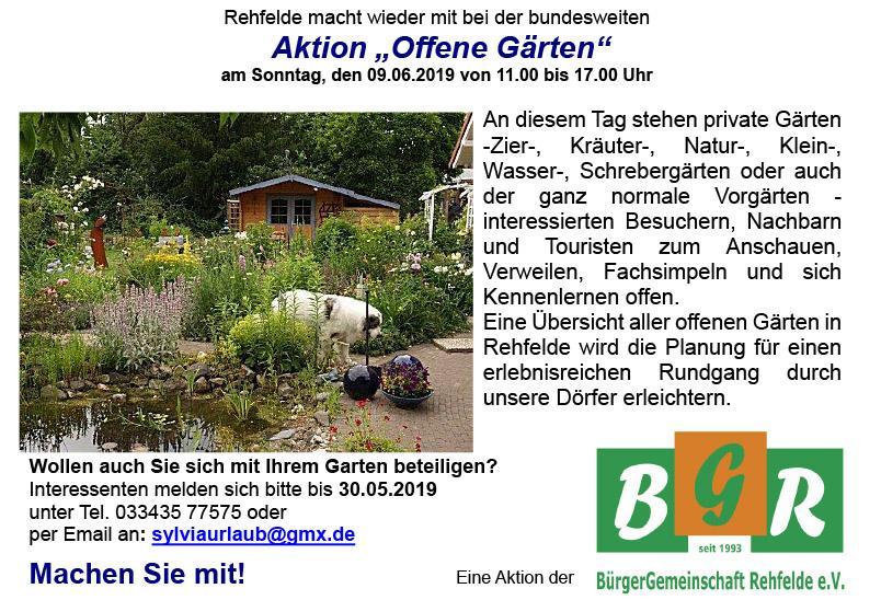 2019_offene Gärten
