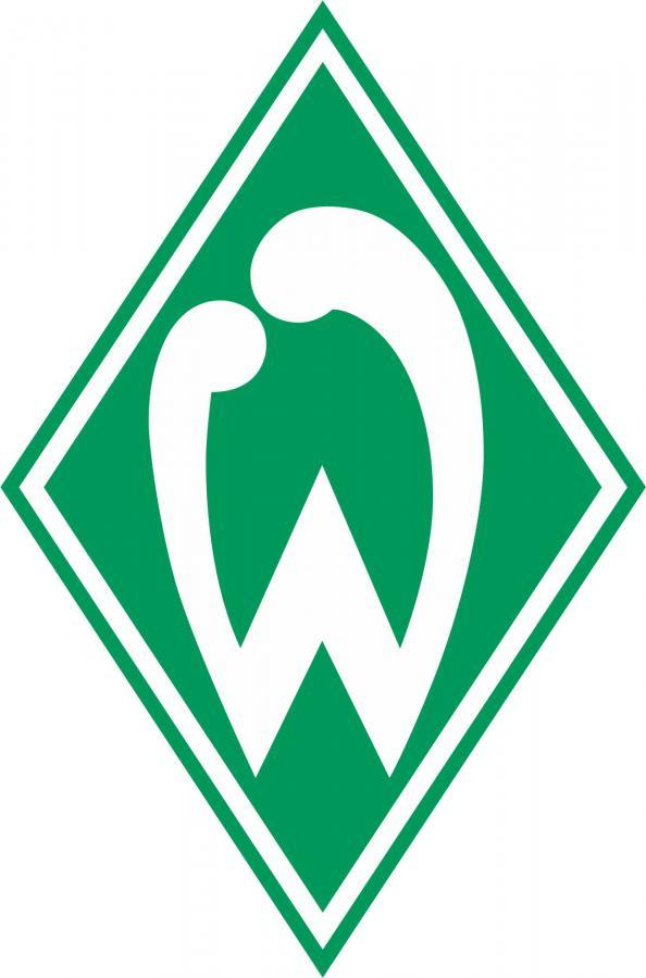 Werder-Logo