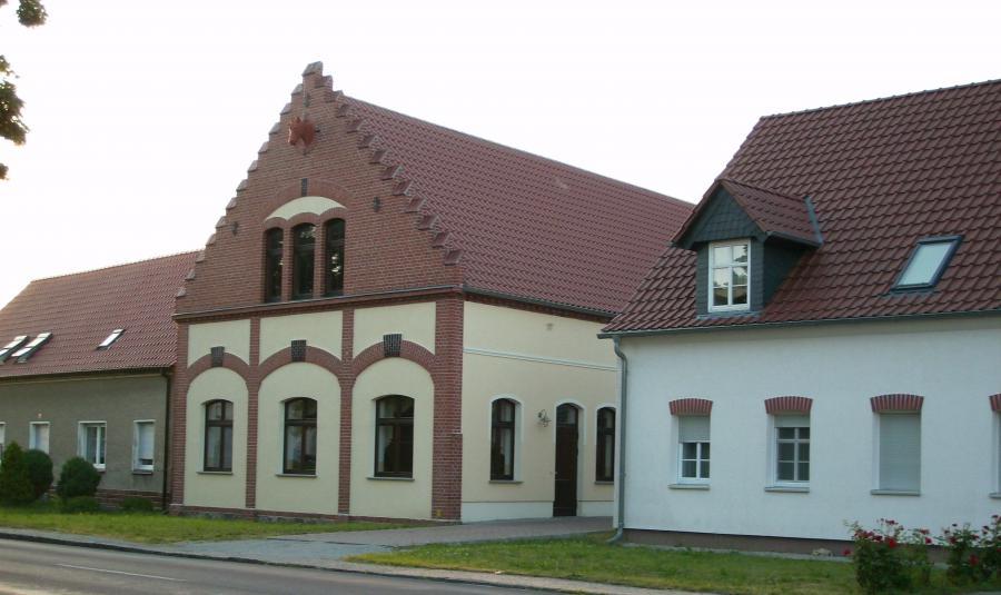 Pferdekopfhof