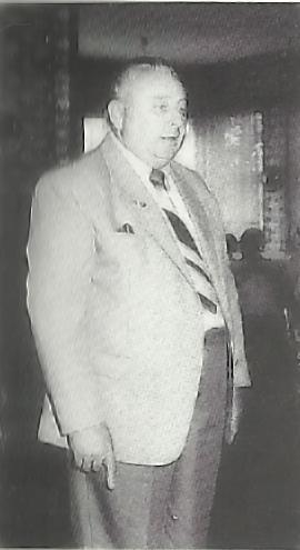 Werner Heiland