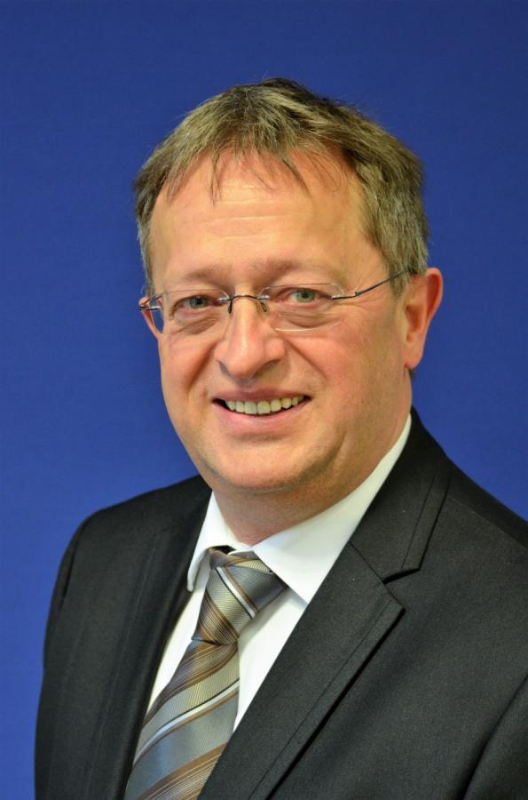 Werner Leibig