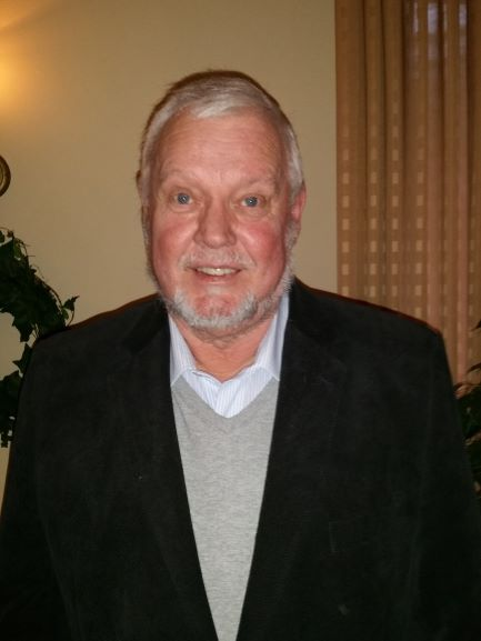 Werner Pöpping