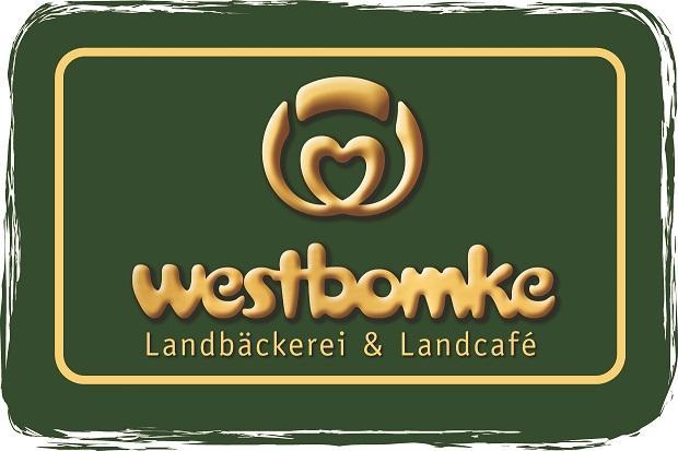 Westbomke