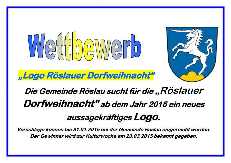 Plakat_Weihnachtswettbewerb_2015