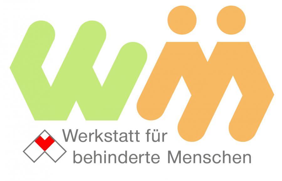 WfbM AW Logo