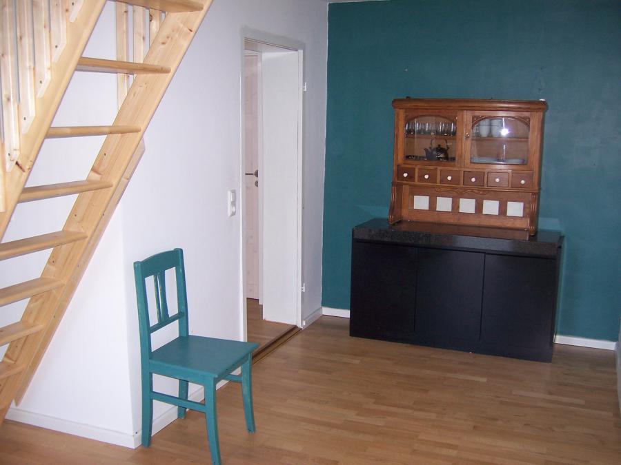 Wohnbereich Jade