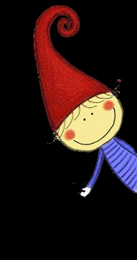 Heidewichtel-Logo