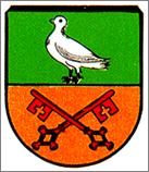 Wappen Wiebelsheim