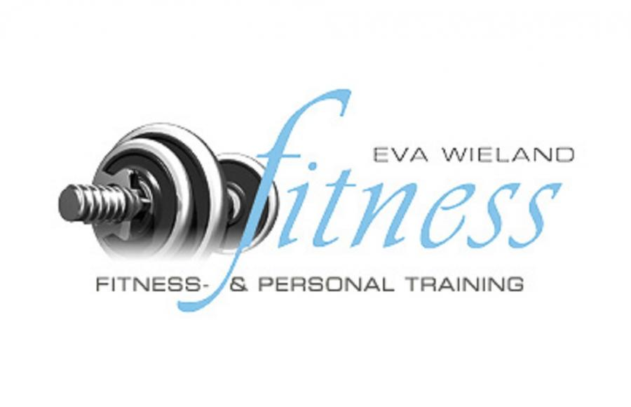 Wieland Fitness