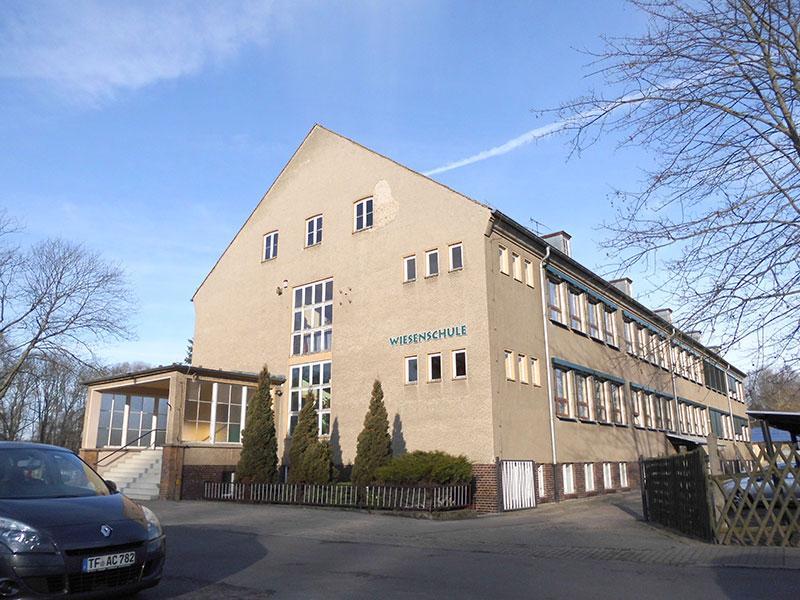 Wiesenschule