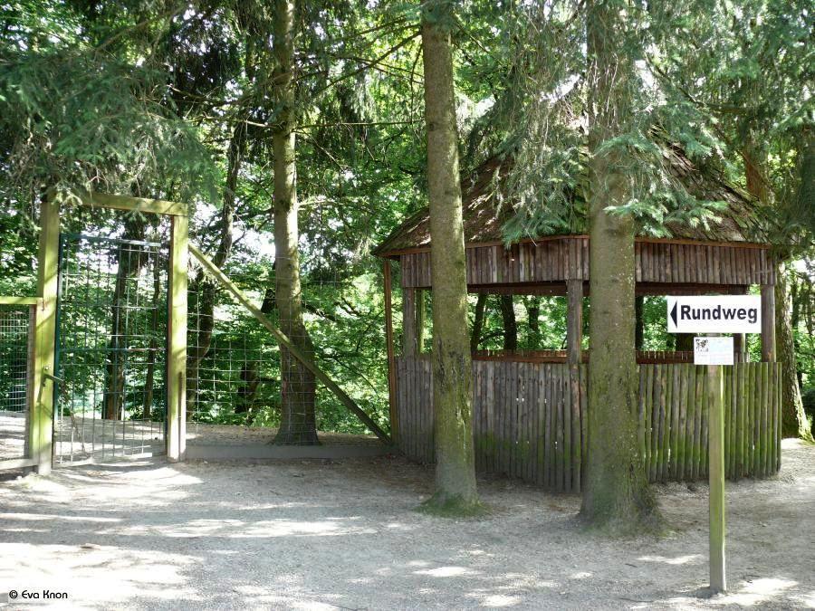 Wildpark-ortenburg-1