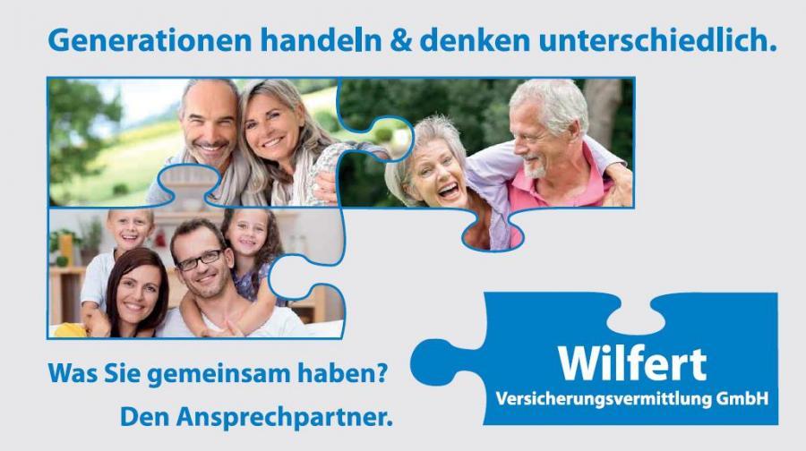 Wilfert