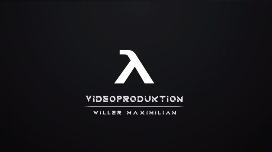 Willer Logo